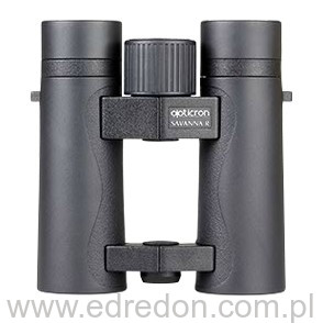 Opticron Savanna R PC 10x33