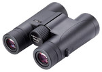 Opticron Trailfinder T4 WP 10x42