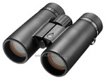 Opticron Discovery WP PC Mg 10x42