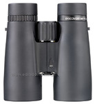 Opticron Discovery WP PC Mg 8x50