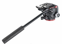 Manfrotto głowica wideo MHXPRO-2W