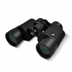 Kite Birdwatcher 10x42
