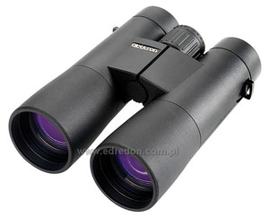 Opticron Countryman BGA HD+ 12x50