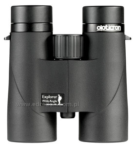 Opticron Explorer WA ED -R 10x42