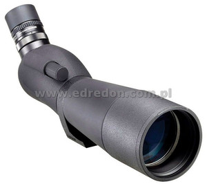 OPTICRON IS 70 R z okularem IS zoom