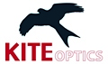 KITE OPTICS